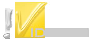 IDEAVIP - magazine di informazione commerciale