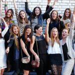 Come diventare professionisti nel mondo della moda?
