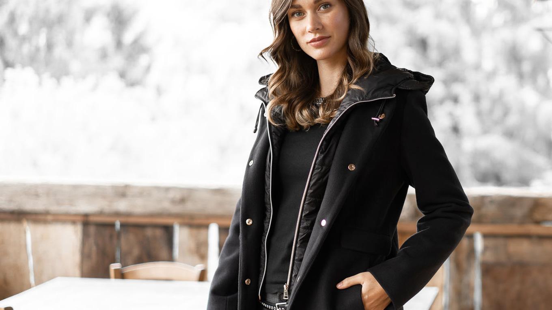 cappotti-donna
